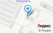 Альметьевск-лестницы.рф
