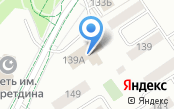 УАЗ-Альметьевск