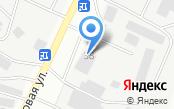 PARTSBOOKING.ru - Интернет-магазин запчастей на импортную спецтехнику