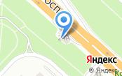 Торговый Дом АвтоРесурс НЧ