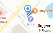 АЗС Кузкей
