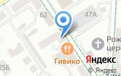 SM Russia