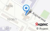 Казанское протезно-ортопедическое предприятие