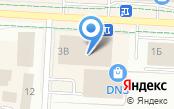 Магазин очков и бижутерии на ул. Герцена