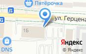 АПЕЛЬСИН-Авто
