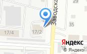 Сервисный центр-2