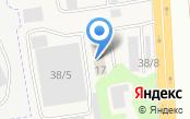 Авто-Стиль