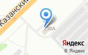 СТО Автомир