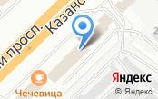 Корея Деталь