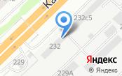 Магазин автозапчастей авто-система2