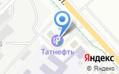 Татнефть-АЗС Центр
