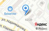 Экском-Челны