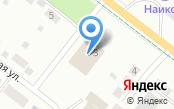 БОШ Автосервис Юнион-Моторс