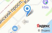 ИнструменТТорг