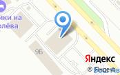 АКБ моторс
