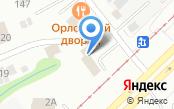 Авто-регион