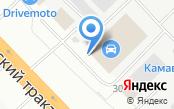 МБ-ОРЛОВКА