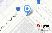 АМАЛИЯ СЕРВИС