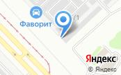 Автойл-Центр