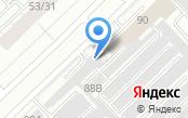 Das Avto магазин автозапчастей для Skoda