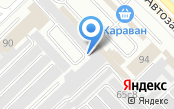 ZiP & Корея Motors