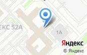 КАМАЗ, ПАО