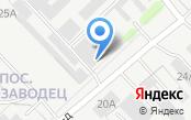 ЛИФТ-ДЕТАЛЬ