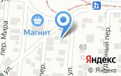 Гумар Авто
