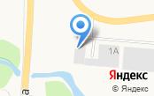 УДМ-Метиз