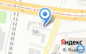 Саморезик.ru