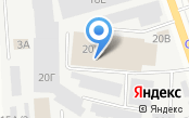 Оптово-розничный магазин-склад