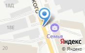 Интернет-магазин карландия