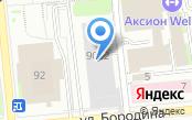 Аксион-Холдинг