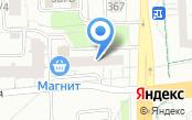 ОЛДИ ЛТД