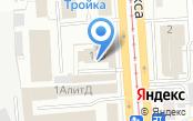 Пермь-Восток-Сервис