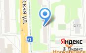 Наркологический центр г. Ижевска