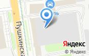 ИжСтанк УСГ