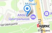 Mobilfunk.ru