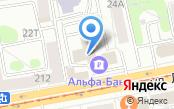 Коктейль Колористик