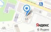 Бристар-Урал