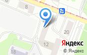 Наркологический центр доктора Семенова А.А