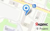 Наркологический центр доктора Семенова А.А.