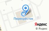 АвтоМаяк