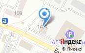 Уралочка