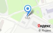 Ижевский авторемонтный завод