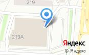 Ижтрейдинг, ГК