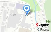 УзДЭУ Авто-Ижевск