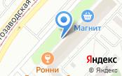 Клиника доктора Симанова
