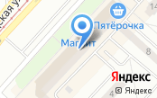 Медицинский центр доктора Симанова