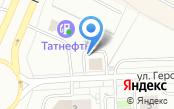 Автомойка Воробьев Д.В.